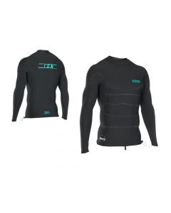 ION Neo Top Mens Long Sleeve 0.5mm