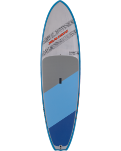 Naish S25 Mana GS SUP Board