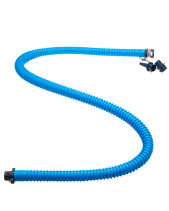 Kite Pump Hose with adapters