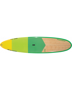 "NAISH Nalu GS/GTW 11'0"" 2019"