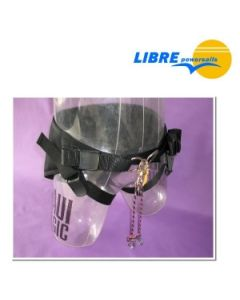 Libre Buggy Harness (standard)